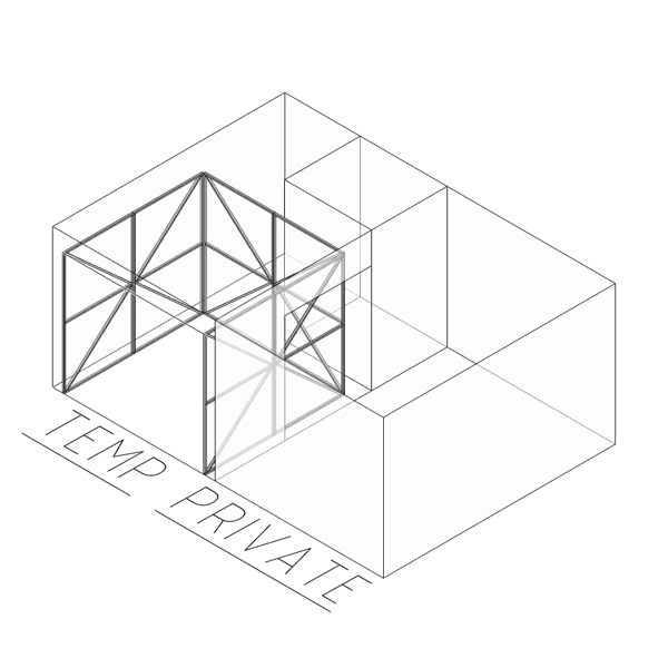 Temp Space & Time-plot Ratio